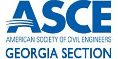 ASCE Georgia February Section Meeting