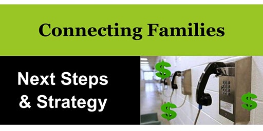 Connecting Families - Next Steps
