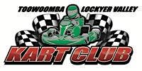 Toowoomba & Lockyer Valley Kart Club –Round 1 Club Championship