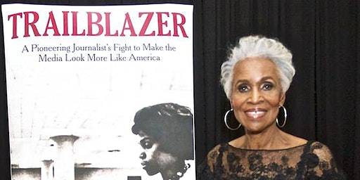 A Dialogue with Dorothy Butler Gilliam