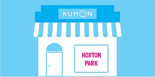 New Kumon Centre@Hoxton Park