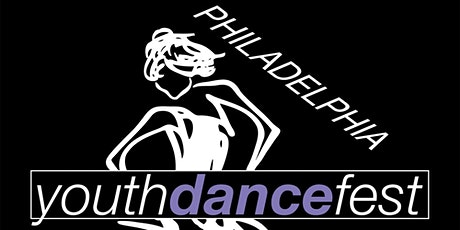 Philadelphia Youth Dance Fest 2020 tickets