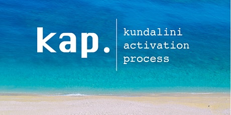Kundalini Activation Process Randwick - KAP Sunday 19 April tickets