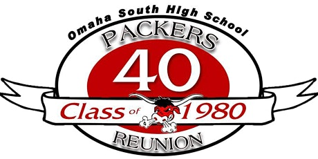 Class of 1980 40th Reunion Saturday Night Gathering tickets