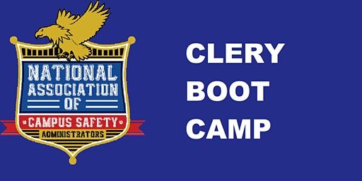 CLERY BOOT CAMP - Franklin College - Indiana