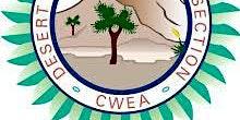 2020 CWEA DAMS Vendor Fair & Air Pack Derby