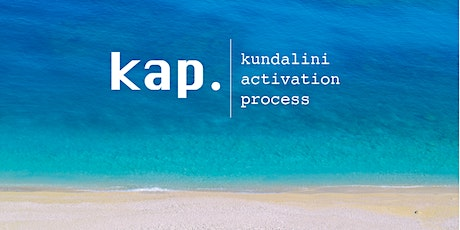 Kundalini Activation Process (KAP) Randwick tickets