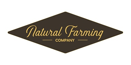 5 Day Intensive Natural Farming Training w/ Chris Trump, Boise, ID (Fall) tickets