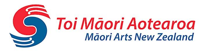 Wellington - Waka Te Hono Ki Aotearoa: connecting Dutch and Māori cultures image
