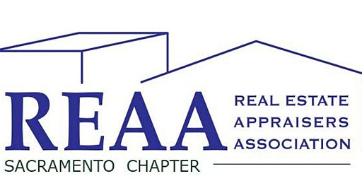 REAA Sacramento Data Science for Appraisers