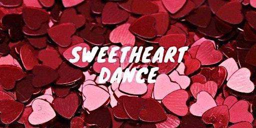 Sweetheart Dance