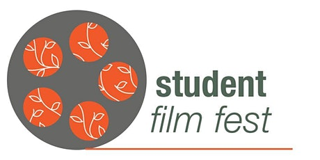 Third Annual Student Film Fest tickets