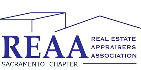 REAA Sacramento Hands on Rappatoni-Advanced Techniques for Appraisers tickets