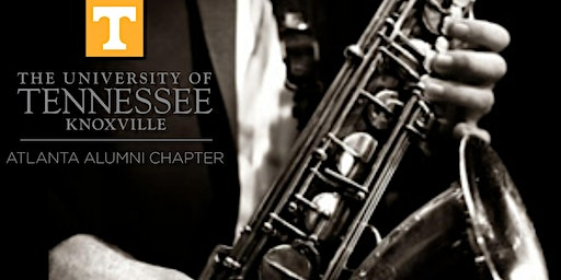 Jazz At The High - University of Tennessee Atlanta Chapter