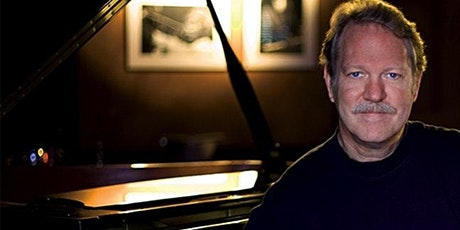 Steve Allee Trio   $10 Cover tickets