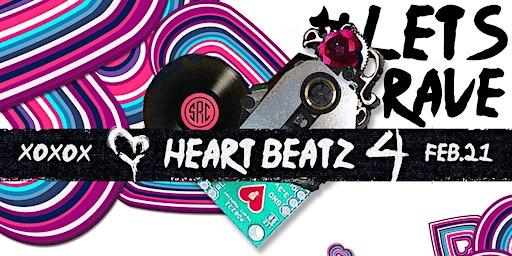 Heart Beatz 4
