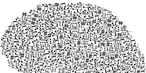 Music, Brain and Praxis