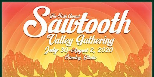 Sawtooth Valley Gathering 2020