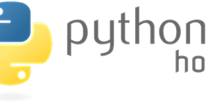 Ho Python Monthly Meetup - February Meetup