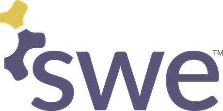 CMU Society of Women Engineers: Middle School Day 2020 tickets