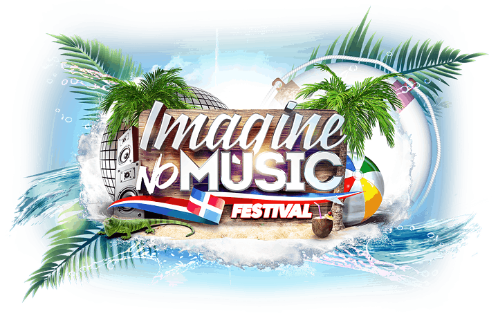 Imagine No Music Festival  has been postponed until 2021. image