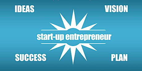 EXCLUSIVE Entrepreneur Workshop - An Ultimate Guide to Build a Successful Business tickets