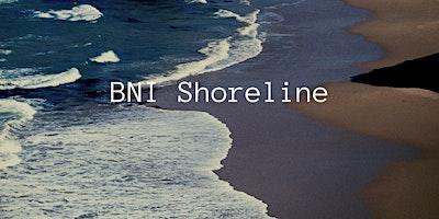 BNI Shoreline Bournemouth Business Networking