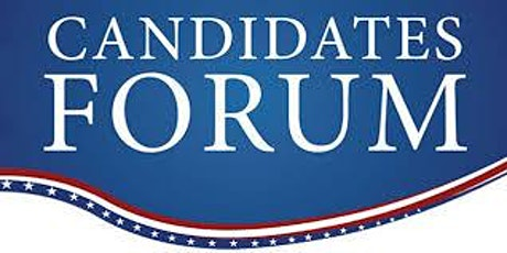 Alameda Cnty Brd of Sups D4 & Alameda Cnty Brd of Ed W2 Candidate Forums tickets