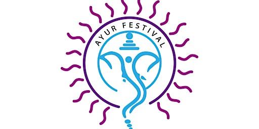 Ayurveda Festival