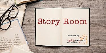 Story Room