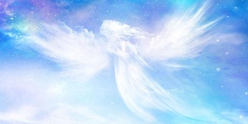 Engelenwens cursus - Aartselaar