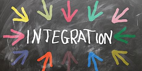 Conférence-débat: Politiques d'intégration et résultats - Où en est le Luxembourg? billets