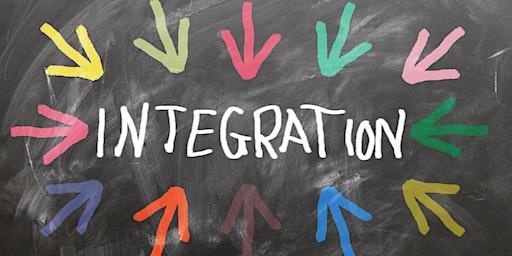 Conférence-débat: Politiques d'intégration et résultats - Où en est le Luxembourg?