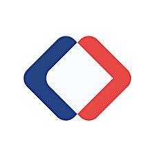 Contact.me logo