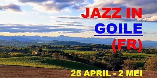 Jazz in Goile