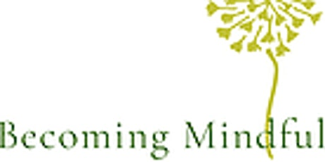 IWMBA Parent Info Night: Mindfulness in Action tickets