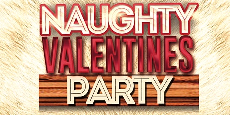 MONTREAL VALENTINES PARTY 2020 @ JET NIGHTCLUB | OFFICIAL MEGA PARTY! tickets