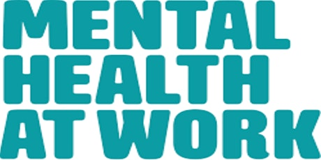 Introduction to Mental Health in the Workplace tickets