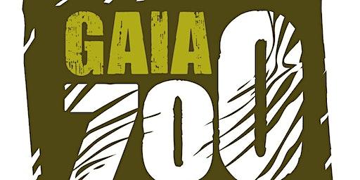 GaiaZoo tickets met korting