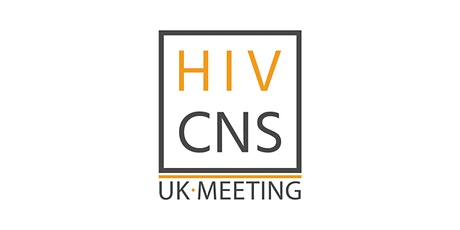 7th UK HIV and CNS Day 2020 tickets