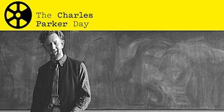 Charles Parker Day 2020 & Banner Theatre Presentation tickets