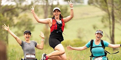 BVRT 30 Charity Run 2020