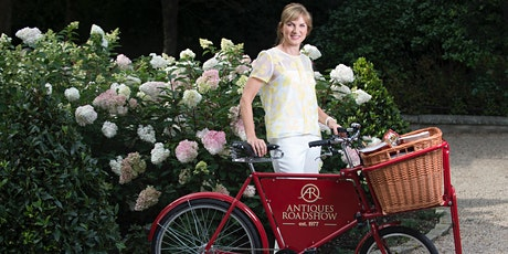 Antiques Roadshow at Forty Hall, Enfield tickets