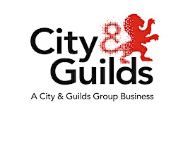 City & Guilds Automotive Network Event (Preston College)