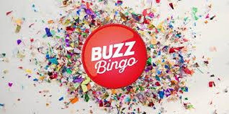 Buzz Bingo Night - Ladies Club Dorset  tickets