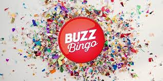 Buzz Bingo Night - Ladies Club Dorset
