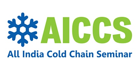 All India Cold Chain Show 2020 tickets