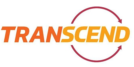 TRANSCEND Annual Meeting 2020 tickets