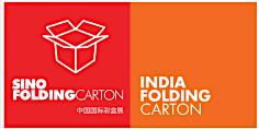 India Folding Carton 2020