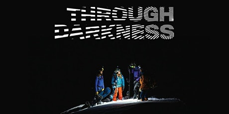 Through Darkness [Manchester] tickets